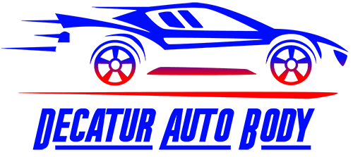 Decatur Auto Body, Inc